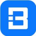知币app安卓版(区块链交流平台) v1.0 手机版