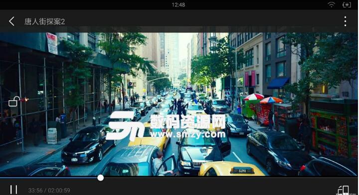 vip浏览器app手机版下载