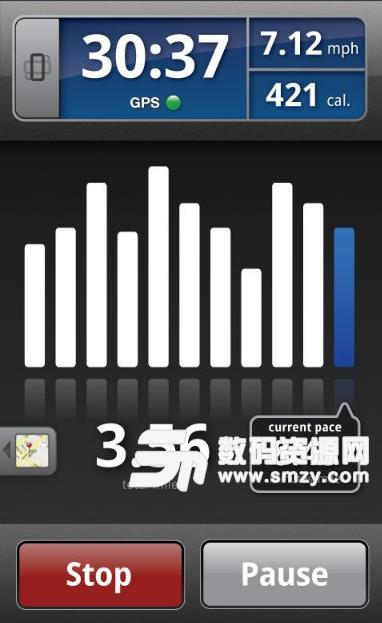 运动日记安卓版下载