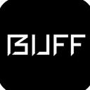 网易BUFF游戏交易平台ios版