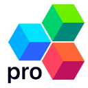 OfficeSuite pro已付费版(附带插件大全) 优化版