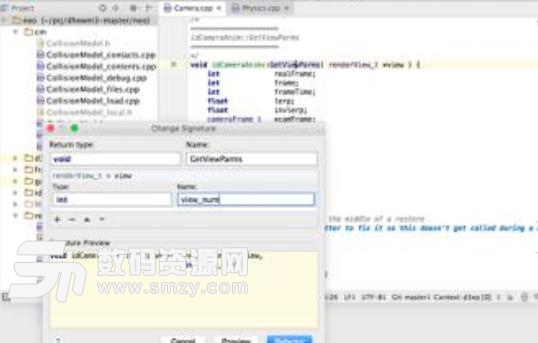 CLion上如何配置使用OpenCV