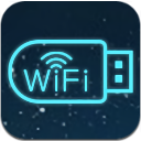 wifi检测仪Android版