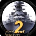巔峰戰艦手游盤版(海上戰爭) v4.0 安卓手機版