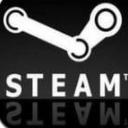 Steam Link安卓版APP预约