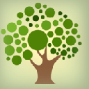 净化之树手游安卓版(考验玩家手速) v1.0.3 手机版