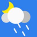 时时天气APP安卓版