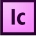 Adobe InCopy CC 2018多语言激活版