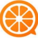 米橙浏览器app