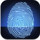创意指纹解锁手机版