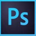 Photoshop2017乐声低配专用版