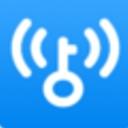 wifi万能钥匙免root安卓显密码版