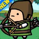 弓形防御手游安卓版