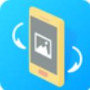 手机照片恢复大师app安卓版
