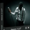 Image 2 LUT最新版