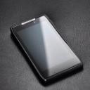 pydroid3手机版