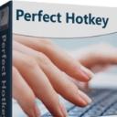 Perfect Hotkey注册版