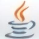 Java Uninstall Tool官方版