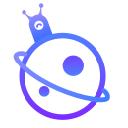虫洞星球APP安卓版