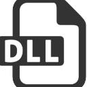 esssm.dll修复版