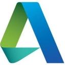 Autodesk Vault Products 2019注册机