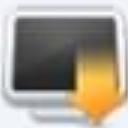天宇NTS全站仪数据传输软件