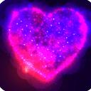 魔幻粒子浪漫表白app安卓版