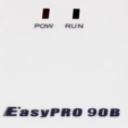 周立功EasyPRO 90B编程器驱动