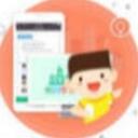系统网络服务app