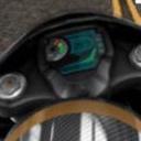 交通摩托车手手机版