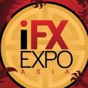 Isotropix Clarisse IFX注册版