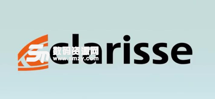 Isotropix Clarisse IFX注册版破解版