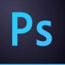 Photoshop美容磨皮滤镜插件