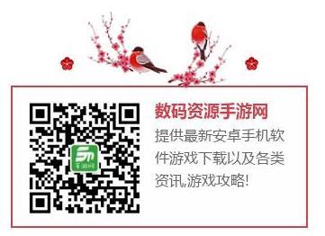 中土纪元安卓版新手助力礼包兑换码