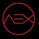 AEX Substratum启动动画手机版