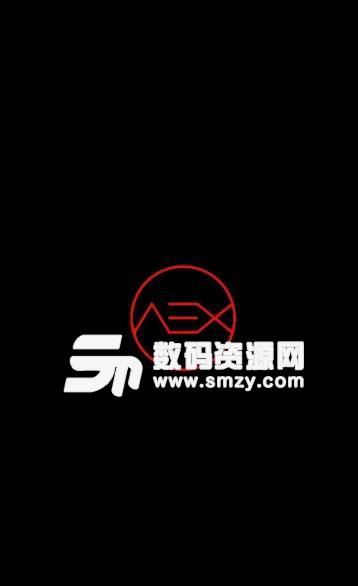 AEX Substratum启动动画手机版下载