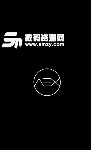 AEX Substratum启动动画手机版截图