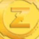 ZPC币安卓版(区块链挖矿) v01.01.0001 手机版