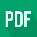 Gaaiho PDF Reader安卓中文版
