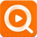 0855影视app手机免费版