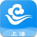 上海知天气安卓官方版