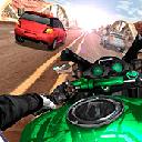 交通摩托骑士手游安卓版