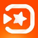 小影app最新版