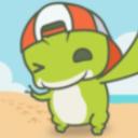 青蛙环球之旅手游