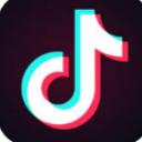 抖音BGM提取软件app免费版