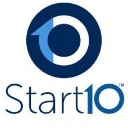 Stardock Start8 Win10开始菜单