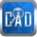 AcmeCADConverter2015汉化版