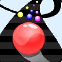 变色球大冒险手游安卓最新版