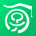 学乐云家校app手机版(查看孩子在校动态) v2.2.1 安卓版