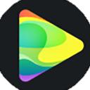 DVDFab Player5无限制版